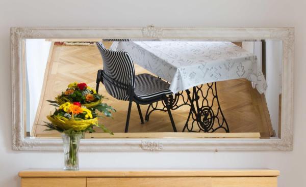 Fotos del hotel: Villa Ars Vivendi, Gols