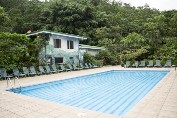 Hotel Pictures: , Colonia Palmareña