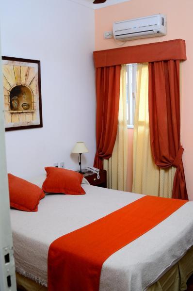 Фотографии отеля: Rutas Hotel, Сальта