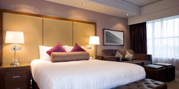 Hotel Pictures: Sandman Signature London Gatwick, Crawley