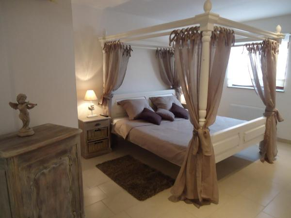 Zdjęcia hotelu: , Nieuwpoort