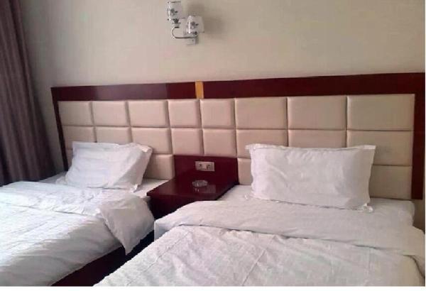Hotel Pictures: Shu Ya Hostel, Huayin