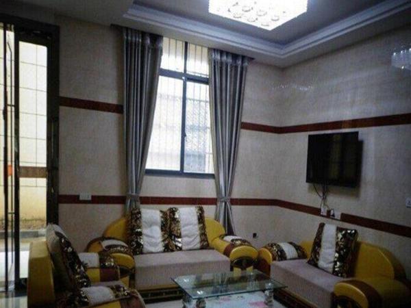 Hotel Pictures: Yingtan Longhushan Sunshine Hostel, Guixi
