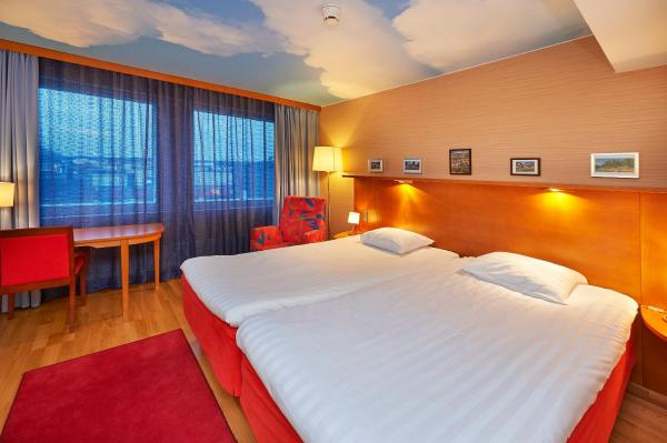 Hotel Pictures: , Salo