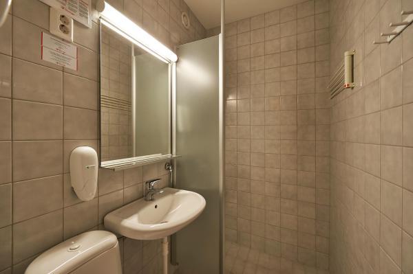 Hotel Pictures: Cumulus Resort Ikaalinen, Ikaalinen