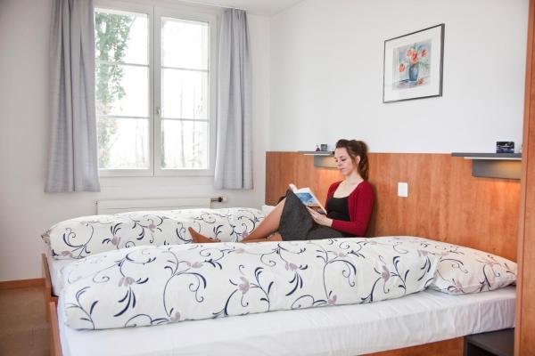 Hotel Pictures: Bienenberg, Liestal