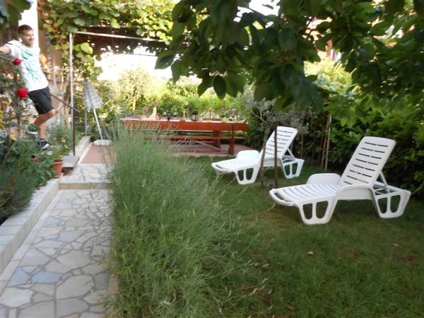 Hotelbilleder: Holiday home Fazana 3, Fažana
