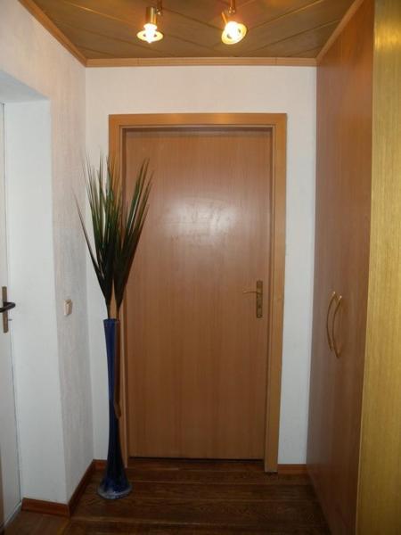 Hotel Pictures: Sagard Apartment 1, Sagard