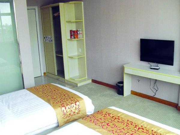 Hotel Pictures: Shunda Business Inn, Xinhangzhen