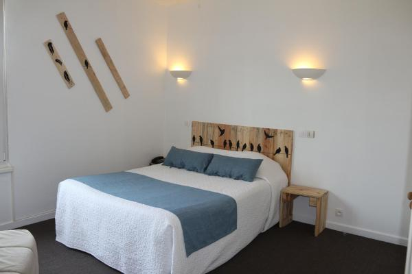 Hotel Pictures: Hôtel Le Domino, Strasbourg