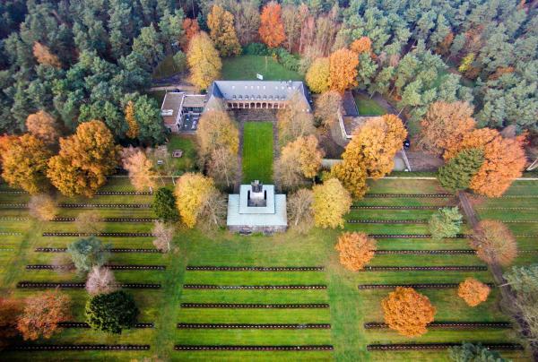 Hotellikuvia: Huis Over Grenzen, Lommel
