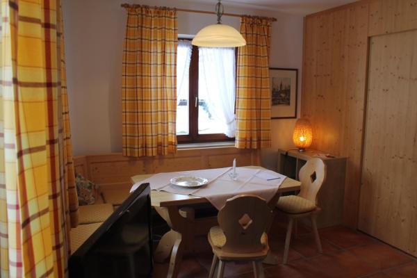 Hotelbilleder: Gästehaus Hagen, Reit im Winkl