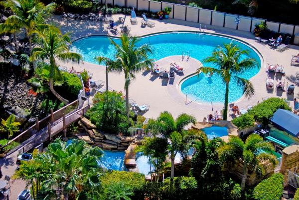 Hotel Pictures: Pointe Estero Resort, Fort Myers Beach