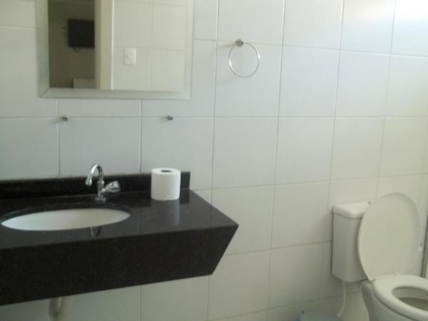 Hotel Pictures: Opara Palace Hotel, Juàzeiro