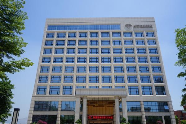 Hotel Pictures: Duoleng Hotspring Hotel, Zhangzhou