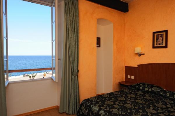 Hotel Pictures: Hôtel Posta - Vecchia, Bastia