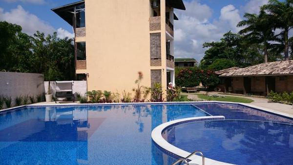 Hotel Pictures: , Maragogi