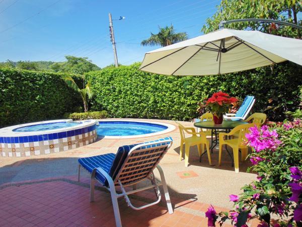 Hotel Pictures: Casa Anapoima, Anapoima
