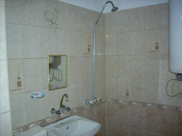Hotel Pictures: Apartment Tzvetana Draganinska, Borovan