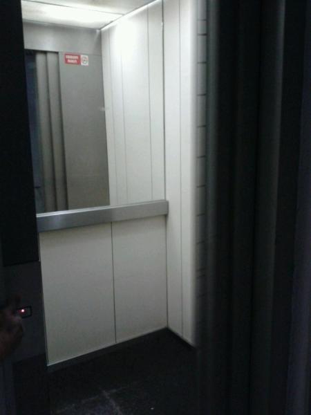 Hotel Pictures: Apartamentos Braga I, João Pessoa