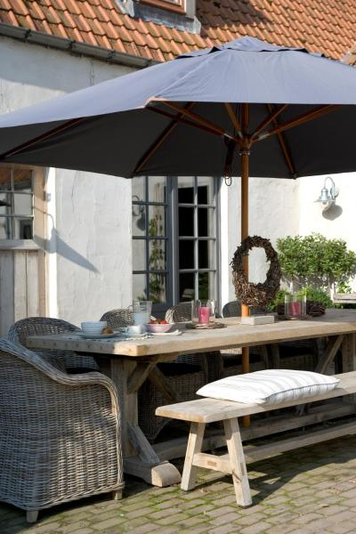 Photos de l'hôtel: B&B Hoeve de Steenoven, Damme