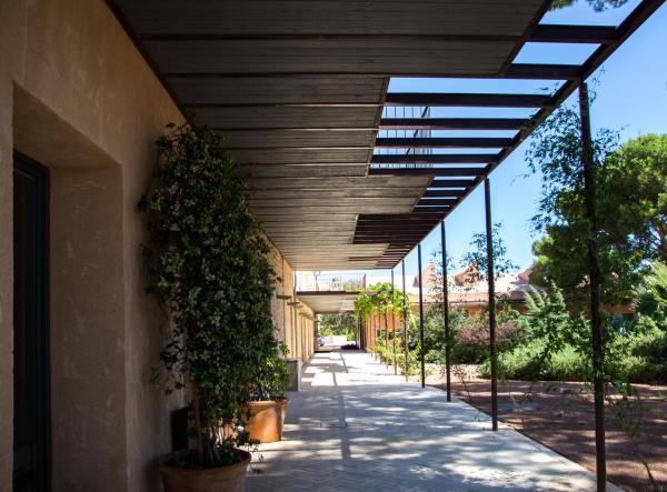 Hotel Pictures: Hotel Spa Laromana, La Romana