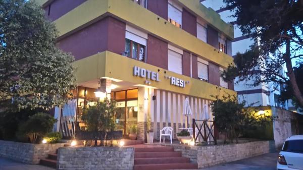 Hotel Pictures: Hotel Resi San Bernardo, San Bernardo