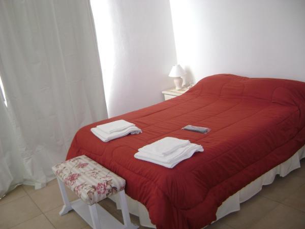 Fotos del hotel: La Ermita, Esquel