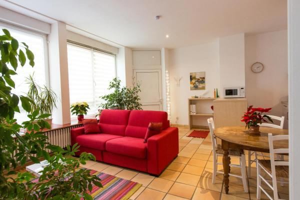 Hotel Pictures: , Eckbolsheim