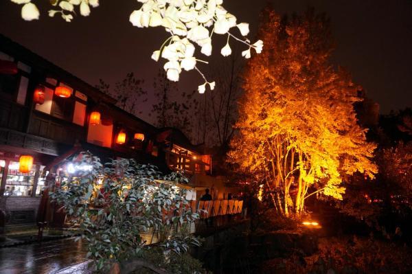 Hotelbilleder: 68 Apartment Tianfu Square Branch, Chengdu