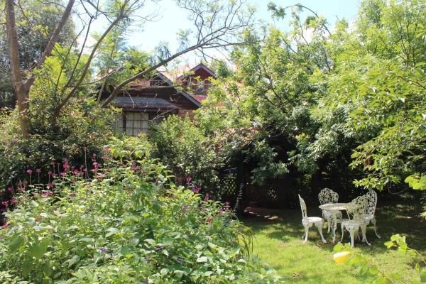 Fotos de l'hotel: Storey Grange, Springwood
