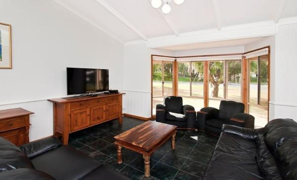 Fotografie hotelů: Quindalup Retreat, Dunsborough