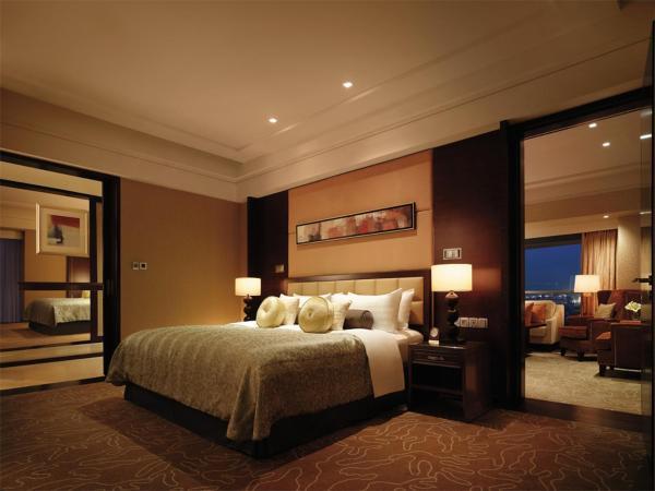 Hotel Pictures: Suqian Hongxiang Inn, Sihong