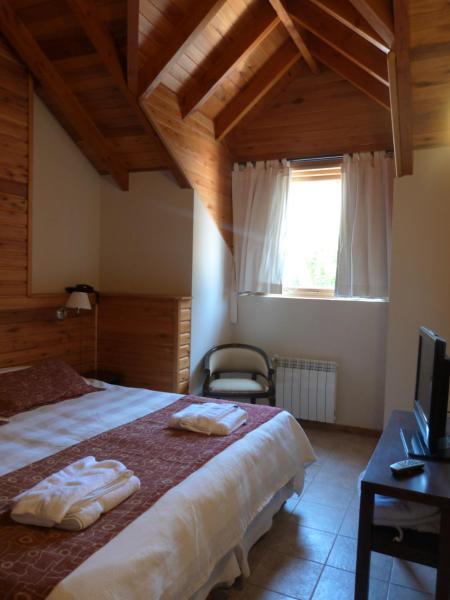 ホテル写真: Departamentos Mariano Moreno, サンマルティン