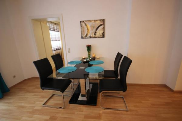 Photos de l'hôtel: Appartement Romantikstadt Steyr, Steyr
