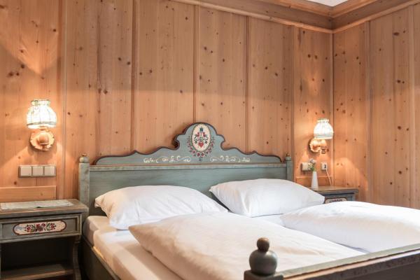 Hotelfoto's: Gasthof Andrelwirt, Rauris