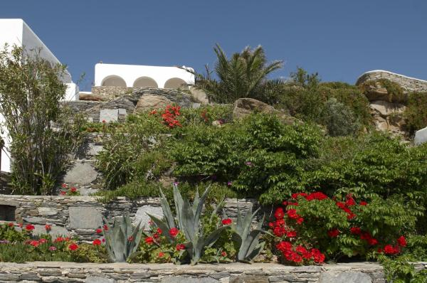 Φωτογραφίες: Mykonos View Hotel, Χώρα Μυκόνου