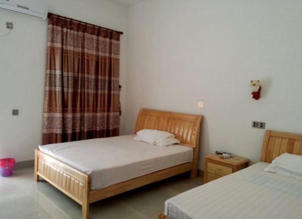 Hotel Pictures: Zhangpu Qingya Guesthouse, Zhangpu