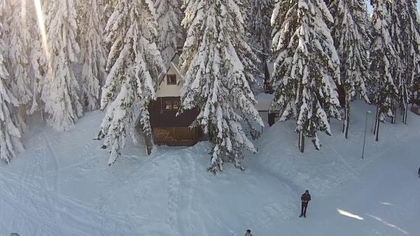 Hotellbilder: Apartments Sema, Jahorina