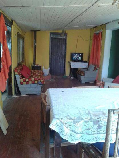 ホテル写真: Hostal Angy, Pichilemu