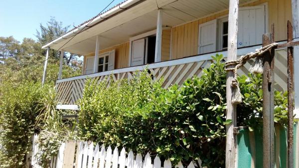Hotel Pictures: Rural & Beach House, Quintero