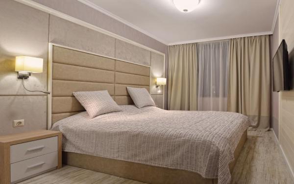 Hotellikuvia: Divona Studio, Ruse
