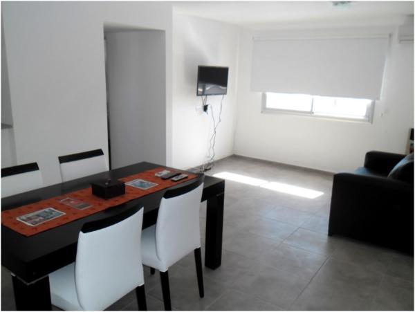 Fotos de l'hotel: Land Apartment, La Plata