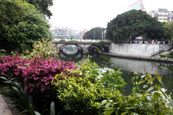 Hotel Pictures: Guilin Riverside Hostel, Guilin