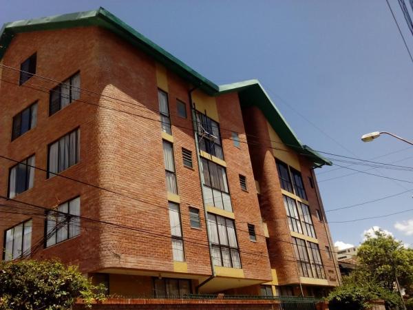 Hotel Pictures: Apartamentos Sercan, Cochabamba
