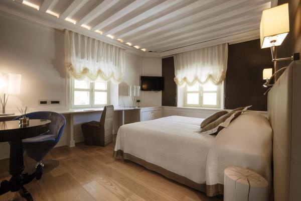 Foto Hotel: Albergo Celide, Lucca