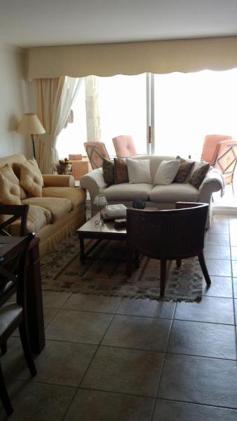 Foto Hotel: Departamentos La Serena Golf II, La Serena