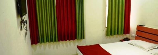 Hotellbilder: Hotel Royal Apple, Ahmedabad