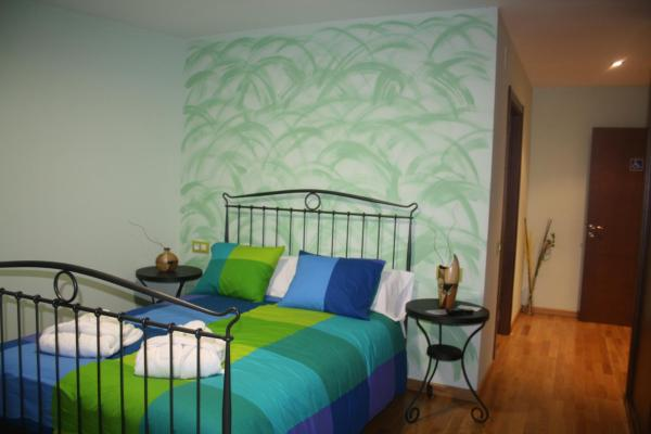 Hotel Pictures: , Marcelle