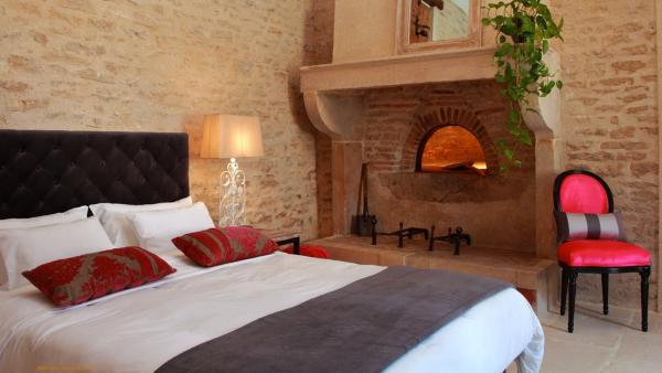 Hotel Pictures: , Beaune